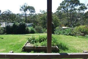 1/32 Stanley Street, Eden, NSW 2551