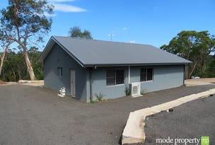 2667b Old Northern Road, Glenorie, NSW 2157