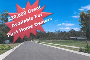 Lot 15, Lawson Drive, Tinana, Qld 4650