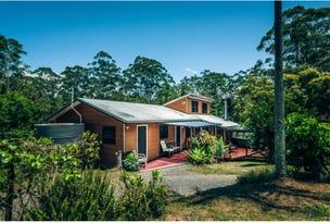 759 valery Road, Bellingen, NSW 2454