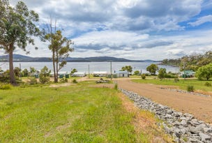 Lots 2, 3 & 4 Surveyors Bay Road, Surveyors Bay, Tas 7116