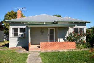 6 Mulligan Street, Inverell, NSW 2360