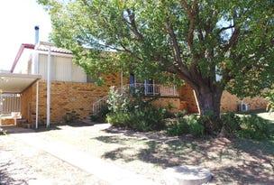 12 Ashburton Street, Tamworth, NSW 2340