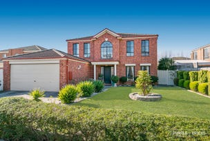 2 Isabella Close, Chelsea Heights, Vic 3196