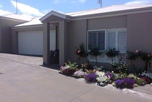 33 Glenbrook Drive, Kiama, NSW 2533