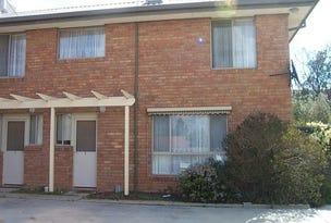 3/16 Simms Street, Moama, NSW 2731