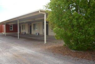 Unit 3/28 Rigney Street, Whyalla Playford, SA 5600