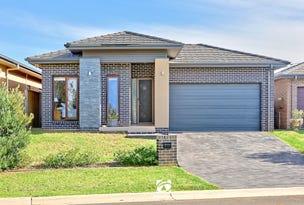 40 Corven Avenue, Elderslie, NSW 2570