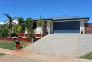 4 Canterbury Road, Emerald, Qld 4720