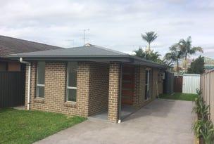 9 Thompson St, Wetherill Park, NSW 2164