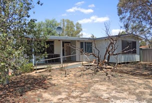 Lot 140 North Road, Perenjori, WA 6620