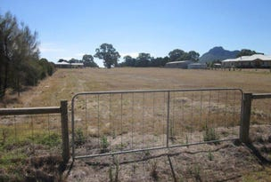 Lot 18 Bellicourt Road, Dunkeld, Vic 3294