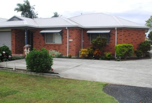 2/188 Alice Street, Grafton, NSW 2460