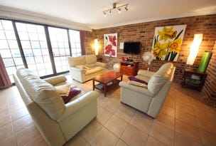 10/12 Prince Of Wales Ave, South West Rocks, NSW 2431