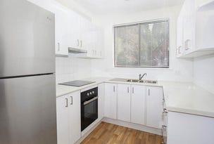 11/59 Collins Street, Kiama, NSW 2533