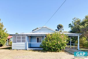 123 Queens Road, South Guildford, WA 6055