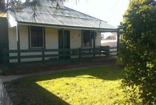 315 Finley Road, Deniliquin, NSW 2710