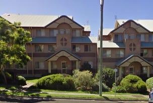 20/116 Manning Street, Kiama, NSW 2533