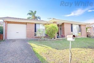 7 Haddon Place, Bonnyrigg Heights, NSW 2177