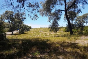 Lot 50, Corner Wellstead Road & Point Henry Road, Bremer Bay, WA 6338