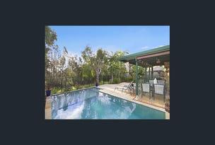 6 Bellbird Drive, Kingscliff, NSW 2487