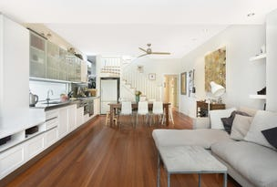 10 Griffith Ave, North Bondi, NSW 2026