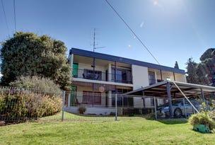 4/13 Tennyson Terrace, Port Lincoln, SA 5606