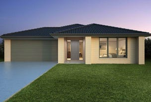501 Riverboat Drive (Murray Park Estate), Thurgoona, NSW 2640