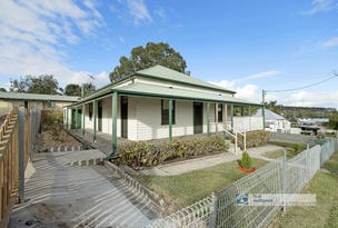 7 Hyndes Street, West Wallsend, NSW 2286