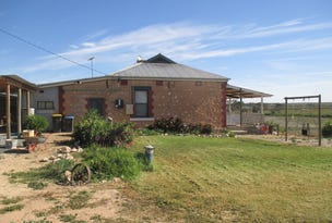 357 The Point Road, Woods Point, SA 5253