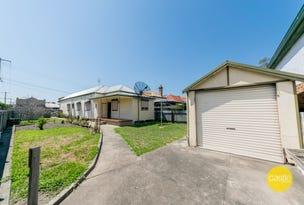 184 Beaumont St, Hamilton, NSW 2303