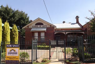 96 COWABBIE ST, Coolamon, NSW 2701