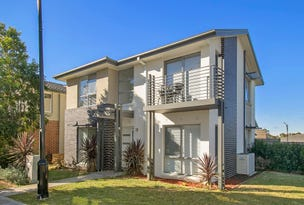 28 Lockheed Ave, Middleton Grange, NSW 2171