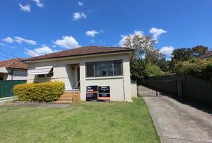 16 DREW STREET, Westmead, NSW 2145