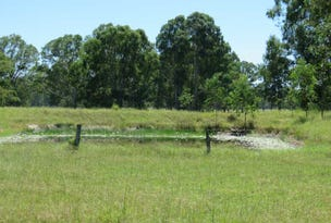 Lot 1 Mongogarie Road Via, Casino, NSW 2470