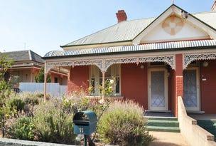11 Dalley Street, Junee, NSW 2663