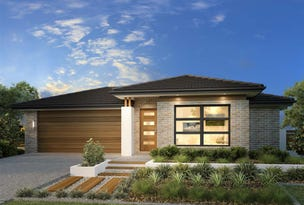 Lot 515  Paragon Estate, Point Cook, Vic 3030