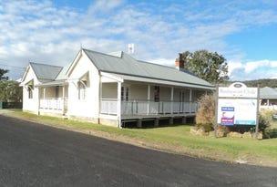 18/20 Clyde  Street, Maclean, NSW 2463