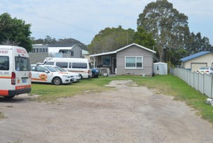 35 A St Georges Road, St Georges Basin, NSW 2540