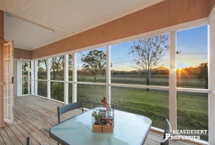 56 Oaky Creek Road, Innisplain, Qld 4285
