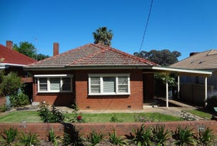 26 Mair Street, Turvey Park, NSW 2650