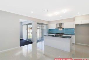 16 Wallara Green, Jordan Springs, NSW 2747