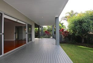 4a Sapphire Court, Lennox Head, NSW 2478