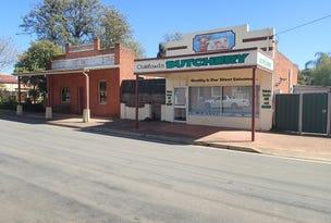 28 30 Milthorpe Street, Oaklands, NSW 2646