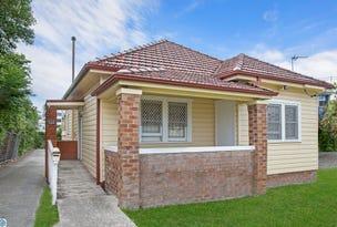 37 Atchison Street, Wollongong, NSW 2500