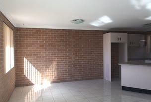 1/128 Tongarra Road, Albion Park, NSW 2527
