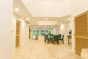 Villa 414 Pandanus Way West , Mirage, Port Douglas, Qld 4877