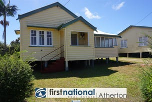 18 Herberton Road, Atherton, Qld 4883
