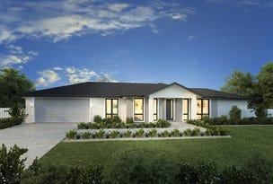 Lot 1 Station Street, Porepunkah, Vic 3740