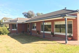151 East Barham Road, Barham, NSW 2732
